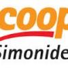 COOP Simonides
